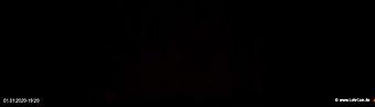 lohr-webcam-01-01-2020-19:20