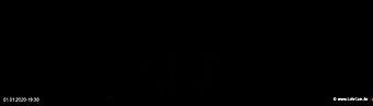 lohr-webcam-01-01-2020-19:30