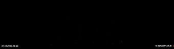 lohr-webcam-01-01-2020-19:40