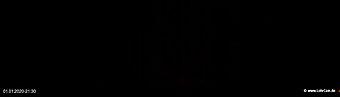 lohr-webcam-01-01-2020-21:30