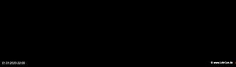 lohr-webcam-01-01-2020-22:00