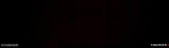 lohr-webcam-01-01-2020-22:20