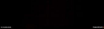 lohr-webcam-01-01-2020-23:00