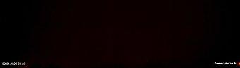 lohr-webcam-02-01-2020-01:30