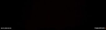 lohr-webcam-02-01-2020-03:10