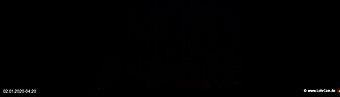 lohr-webcam-02-01-2020-04:20