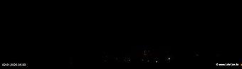 lohr-webcam-02-01-2020-05:30