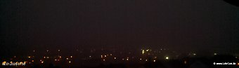 lohr-webcam-02-01-2020-07:50