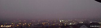 lohr-webcam-02-01-2020-08:00
