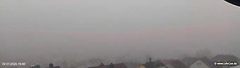 lohr-webcam-02-01-2020-15:40