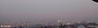 lohr-webcam-02-01-2020-16:40