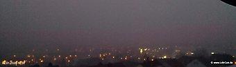 lohr-webcam-02-01-2020-16:50