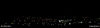 lohr-webcam-04-01-2020-00:20