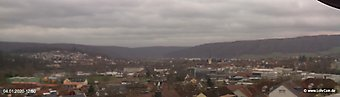 lohr-webcam-04-01-2020-12:50