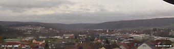 lohr-webcam-04-01-2020-14:50
