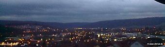 lohr-webcam-04-01-2020-16:50