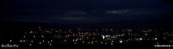 lohr-webcam-05-01-2020-17:10