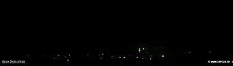 lohr-webcam-09-01-2020-03:30
