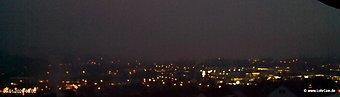 lohr-webcam-09-01-2020-08:00