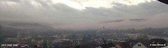 lohr-webcam-09-01-2020-10:40