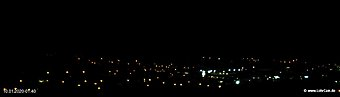 lohr-webcam-10-01-2020-01:40