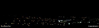lohr-webcam-10-01-2020-01:50