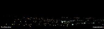 lohr-webcam-10-01-2020-02:40