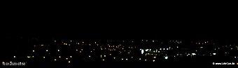lohr-webcam-10-01-2020-03:50