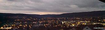 lohr-webcam-10-01-2020-08:00