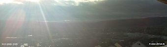 lohr-webcam-10-01-2020-10:20