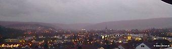 lohr-webcam-10-01-2020-16:50