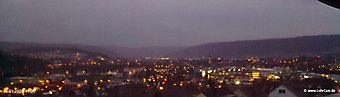 lohr-webcam-10-01-2020-17:00