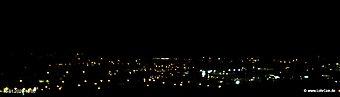 lohr-webcam-10-01-2020-18:00