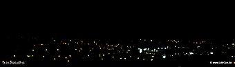 lohr-webcam-11-01-2020-00:10