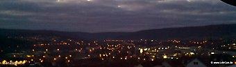 lohr-webcam-11-01-2020-07:50
