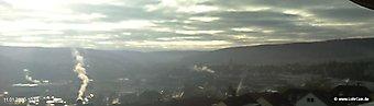 lohr-webcam-11-01-2020-10:10