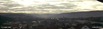 lohr-webcam-11-01-2020-10:30