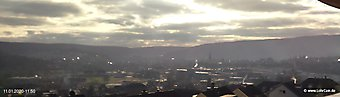 lohr-webcam-11-01-2020-11:50