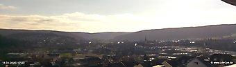 lohr-webcam-11-01-2020-12:40