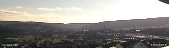 lohr-webcam-11-01-2020-12:50