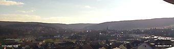 lohr-webcam-11-01-2020-13:10