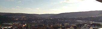 lohr-webcam-11-01-2020-13:50