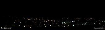 lohr-webcam-13-01-2020-02:00