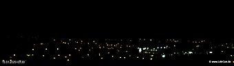 lohr-webcam-13-01-2020-03:30