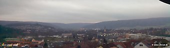 lohr-webcam-13-01-2020-16:30