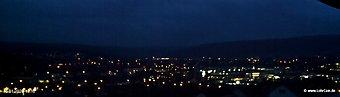lohr-webcam-13-01-2020-17:10