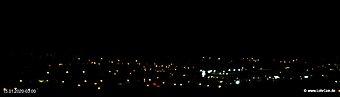 lohr-webcam-15-01-2020-03:00