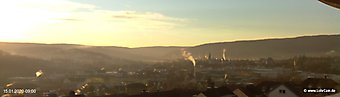 lohr-webcam-15-01-2020-09:00
