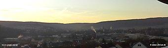 lohr-webcam-15-01-2020-09:10