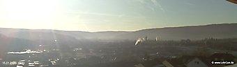 lohr-webcam-15-01-2020-10:10